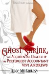 Ghost Shrink Cover FINAL
