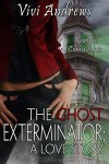Ghost Exterminator Cover