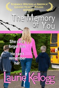 The Memory of You Bus Digital