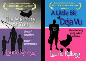 Laurie's Books