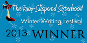 rss_winterfestival-winner-badge-2013_300x150
