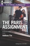 Addison_Paris