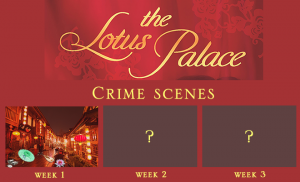 lotus_palace_crime_scene_ad.fw