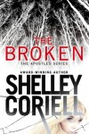 Shelley_Broken