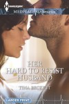 Her Hard to Resist Husband official file