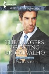 Tina_Dangers of Dating Dr. Carvalho