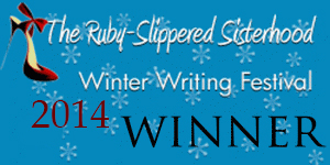 rss_winterfestival-winner-badge-2014_300x150