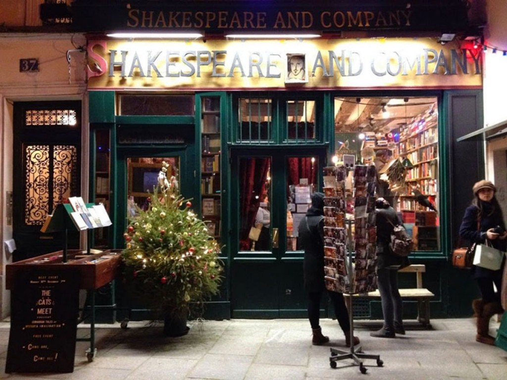 shakespeare_and_co-1