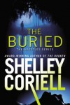 Shelley_Buried