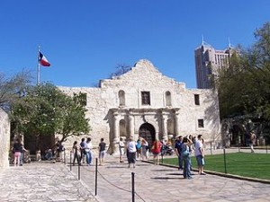 320px-The_Alamo_front_view