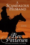 Bev_Husband