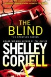 Shelley_Blind