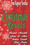 ChristmasRevels1