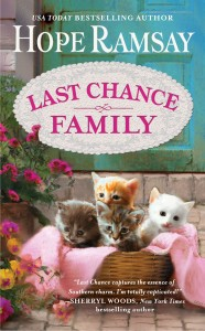 Last Chance Family cover_lo res