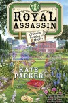 Kate_The_Royal_Assassin