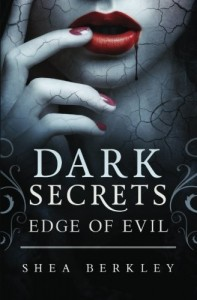 DarkSecrets_EdgeofEvil