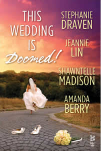 Doomed_Wedding_Image1