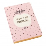 thankful-journal-kikki-k