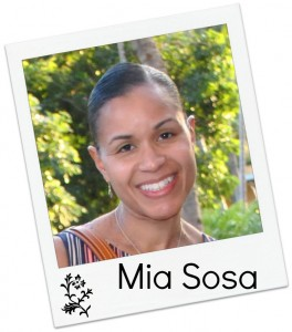 mia sosa author photo