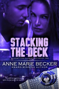 AnneMarieBecker_StackingTheDeck_HR