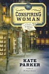 Kate_ConspiringWoman