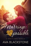 marriageImpossible