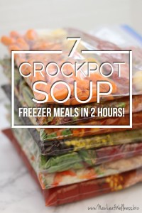 7-Crockpot-Soup-Freezer-Meals-In-Two-Hours
