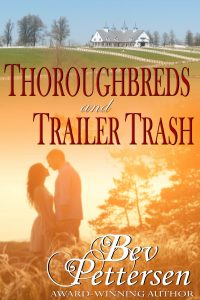 Thoroughbreds_Large