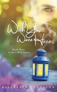 WishYouWereHereFINISHebook4.21 (2) - Copy