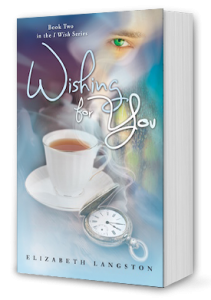 cover3d-wishing-for-you