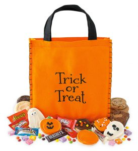 trick-or-treat-bag