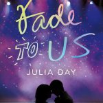 Fade to Us cover