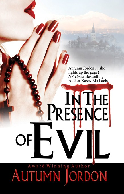 the presence of evil as described in the article evil and omnipotence Additionally, most of the theodicies described above seem to focus on a justification of the presence of evil in terms of a greater good that is to be achieved within the boundaries of this present world.
