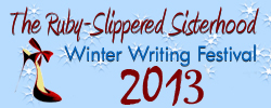 writing-fest-2012-template copy