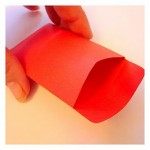 asian_new_year_red_envelope8[1]