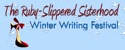 writing-fest-2014-template-copy