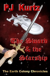 SwordandtheStarshipDigital2Smaller