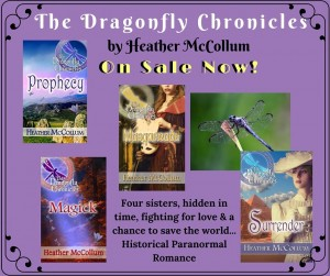 dragonflyChronicles