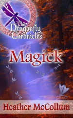 Heather_Magick