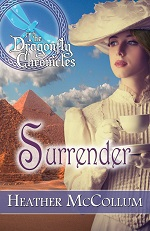 Heather_Surrender