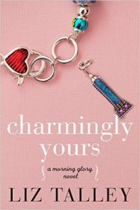 charmingly+yours