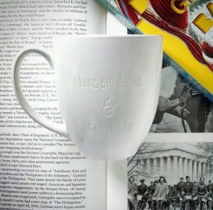 Hand-Engraved Mug by Pen Endeavors (Image Courtesy of Pen Endeavors Etsy site)