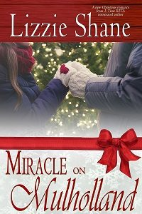 Miracle on Mulholland